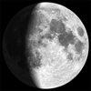 Missão: Lua – 16.Dez.2018