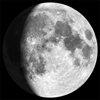 Missão: Lua – 17.Dez.2018