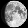 Missão: Lua – 18.Dez.2018
