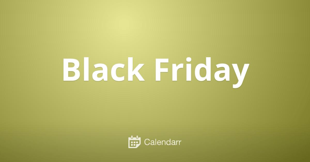 5002abc425 Black Friday
