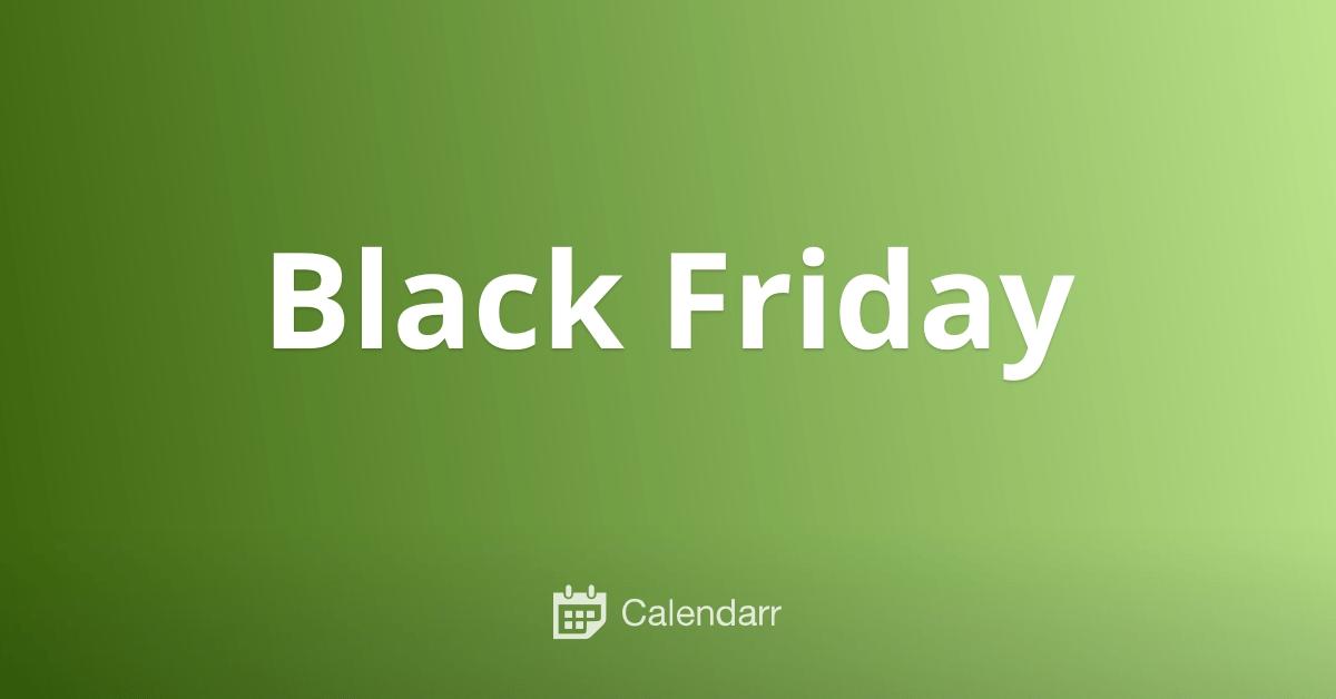 Black friday 24 de novembro de 2017 - 3 suisses black friday ...