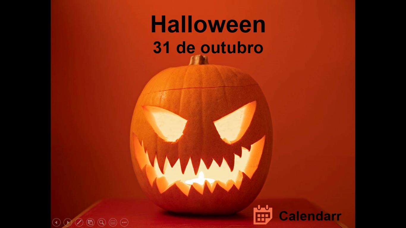 dia das bruxas halloween fpng - Halloween Dia