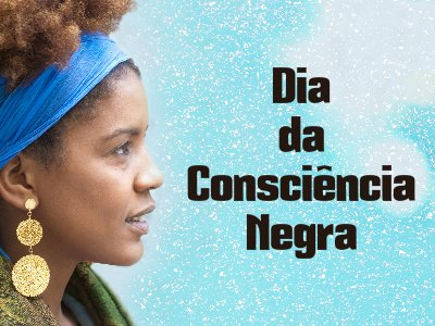 https://s.calendarr.com/upload/8c/ae/dia-nacional-da-consciencia-negra.jpg