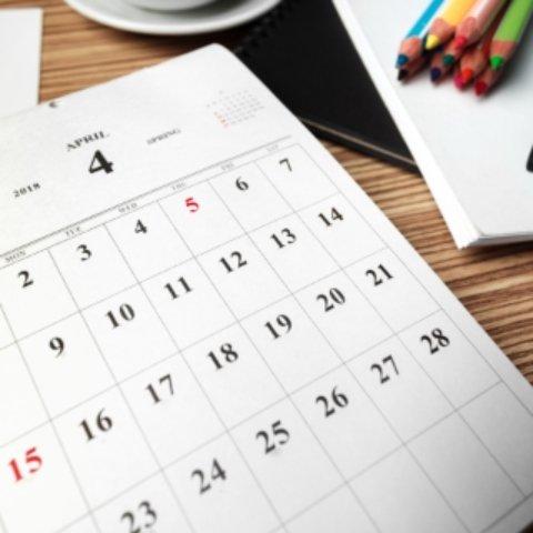 Calendario laboral La Coruña 2021 : ¿Qué días serán festivos?