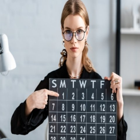 Calendario laboral Las Palmas 2020: ¿Qué días serán festivos?