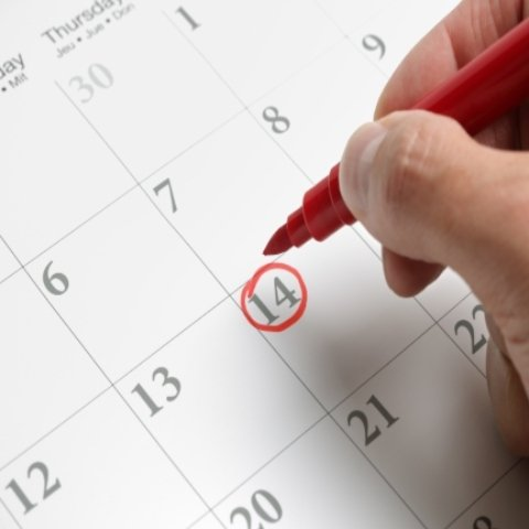Calendario laboral Madrid 2020: ¿Cuándo serán festivos?