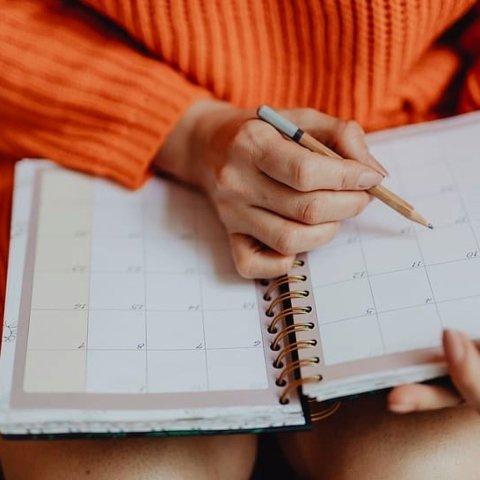 Calendario laboral Santander 2020: Días festivos y puentes