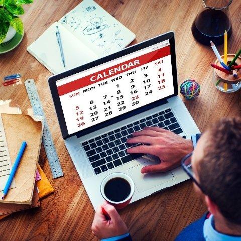 Calendario laboral Sevilla 2020: ¿Cuándo son días festivos?