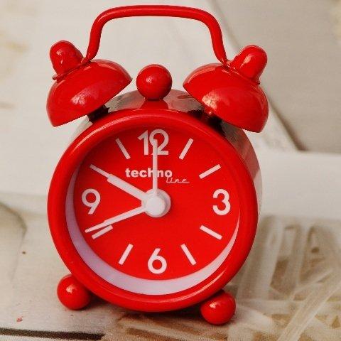 Cambio de hora en España: cuándo sucede, cómo nos afecta y por qué se realiza
