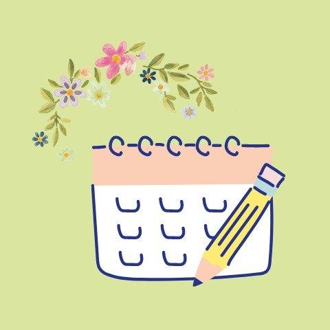 Datas comemorativas escolares de setembro (2021)