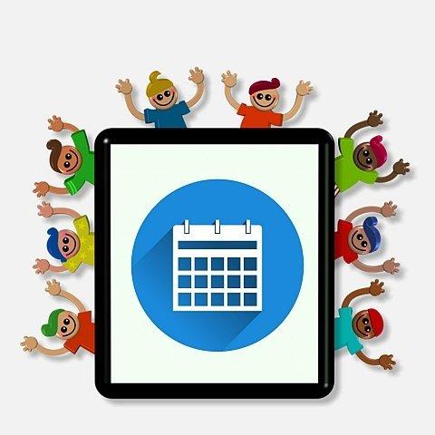 Datas comemorativas para educação infantil: 18 ideias criativas de atividades