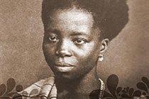 Dia da Consciência Negra: 10 pessoas negras que fizeram história