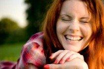 Dia das Mães: 10 maneiras de deixar sua mãe super feliz