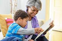 As melhores dicas para aproveitar o dia dos avós
