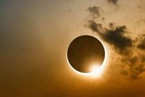 Eclipse do Sol: datas em 2020
