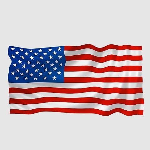 Feriados nos Estados Unidos (2021)