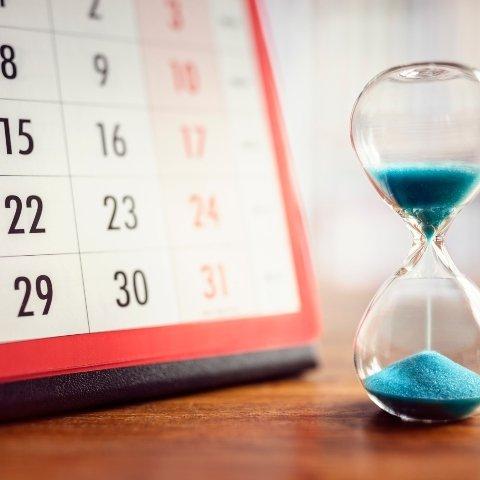 Festivos Galicia 2021:¿Cuándo y cuáles días serán?