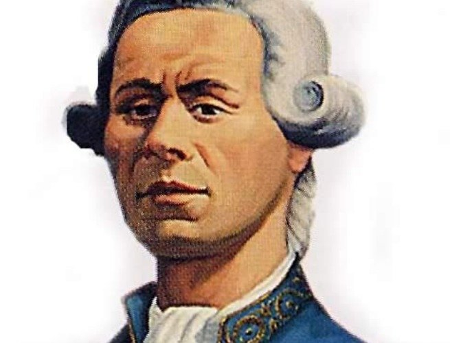 Imagen de Francisco Primo de Verdad y Ramos