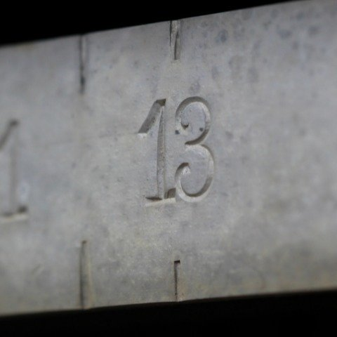 Friday the 13th Origins and Superstitions: why is this day unlucky?