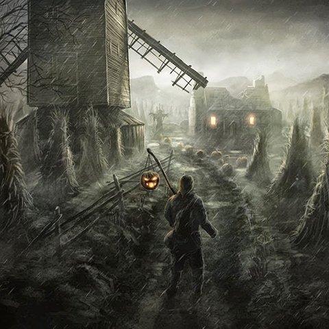 Halloween: conheça as tradições dessa festa assustadora