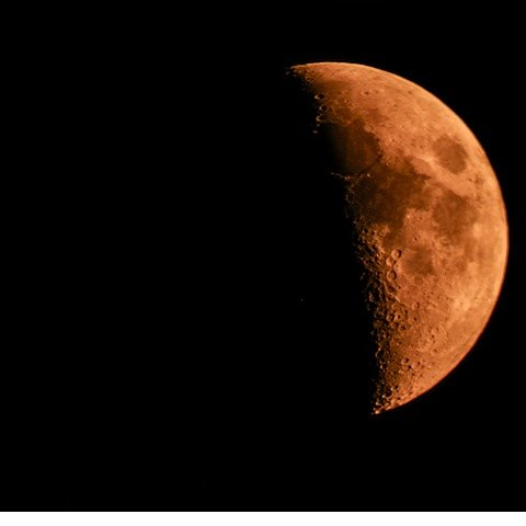 Lunar Eclipse: What is it and when is the next one?