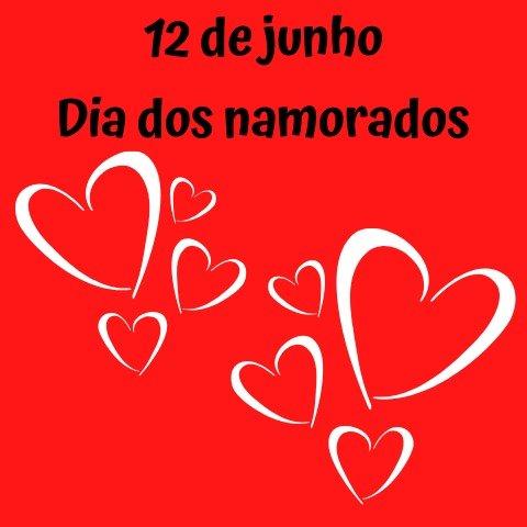 24 Mensagens de Dia dos namorados românticas que vão impressionar seu amor