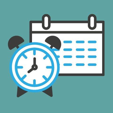 Mudança de hora em Portugal: quando muda a hora em 2021
