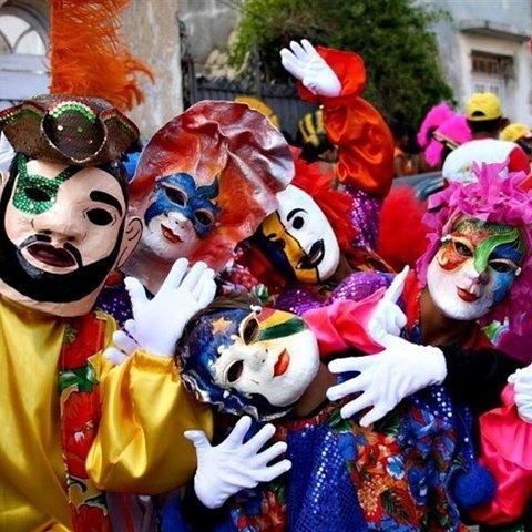 8 coisas que você não sabia sobre a origem e a história do Carnaval