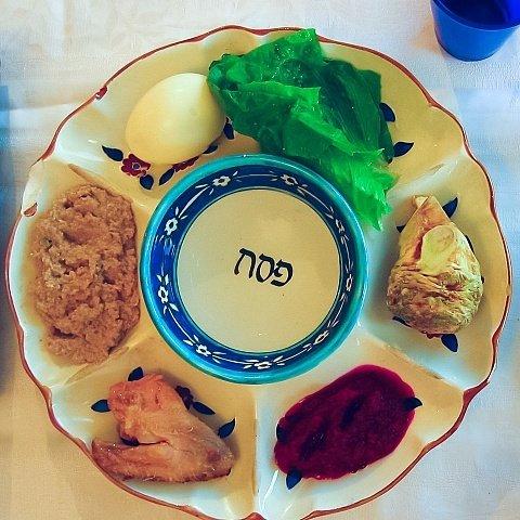 Páscoa Judaica: qual a diferença da Páscoa Cristã?