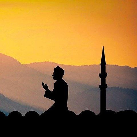 Ramadã: o que é, como funciona e datas