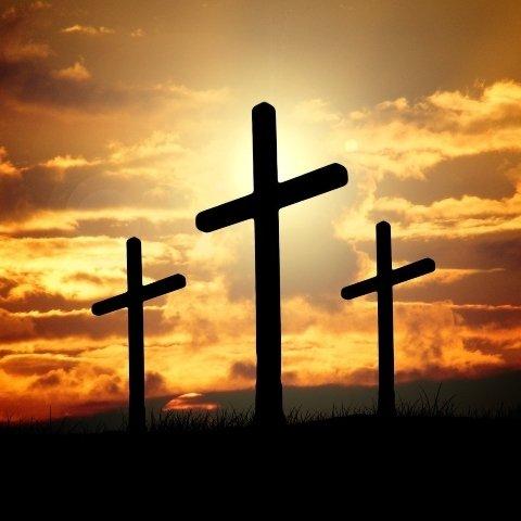 Semana Santa: cuándo ocurre, días y cómo celebrarlo