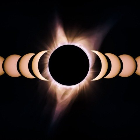 Solar Eclipse: what is it and when is the next one?