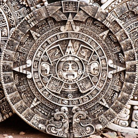 The Mayan Calendar: what is it and how does it work?