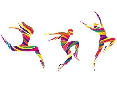 Dia Internaciona da Dança
