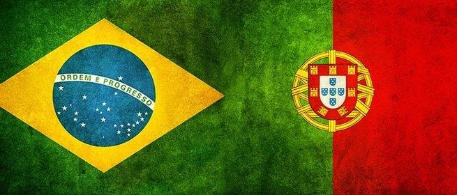 Dia da Comunidade Luso-Brasileira