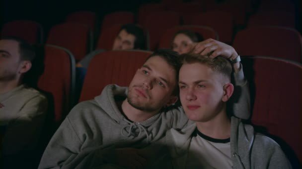 cinema casal
