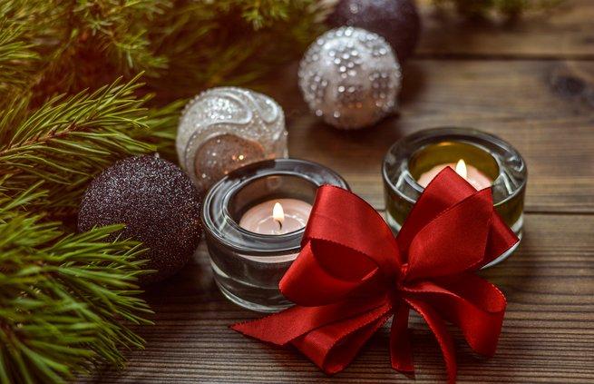 navidad adornos