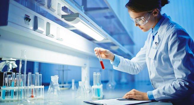 Dia Nacional da Ciência e do Pesquisador Científico