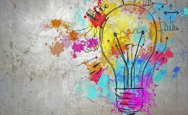 dia da criatividade