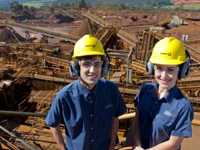 engenheiro de minas
