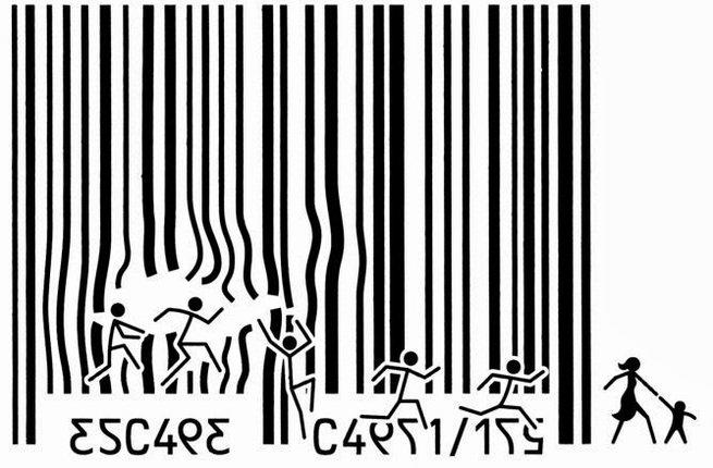 Vida sem consumismo