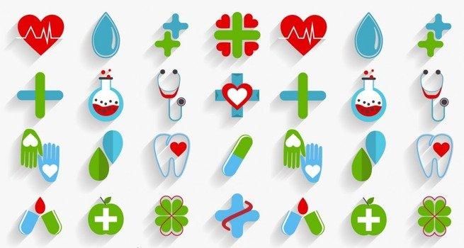 Dia Naciona da Saúde