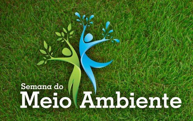 Semana Naciona do Meio Ambiente