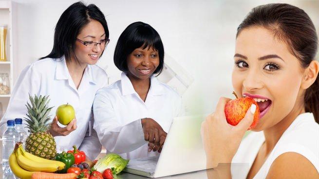 Dia do Técnico em Nutrição e Dietética